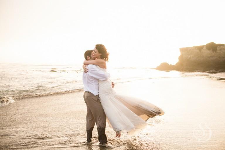 santa cruz beach bridal session sarah dawson photography 0016 900x600(pp w768 h512) - beach wedding santa cruz