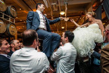 dogpatch wine works san francisco wedding photography sarah dawson photographer017