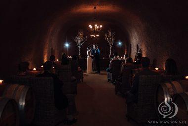 addendum-yountville-napa-sonoma-valley-wedding-photography-sarah-dawson-1290