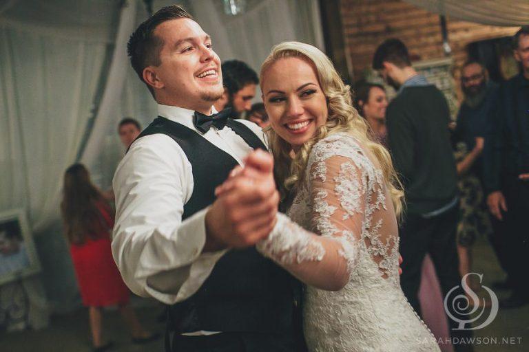 Dylan sara wedding